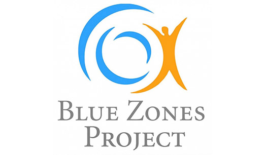 bluezonesproject-sm.jpg