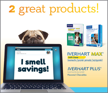 iverhart_products_rebate.jpg