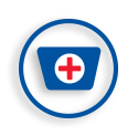 medical-perks-icon.png